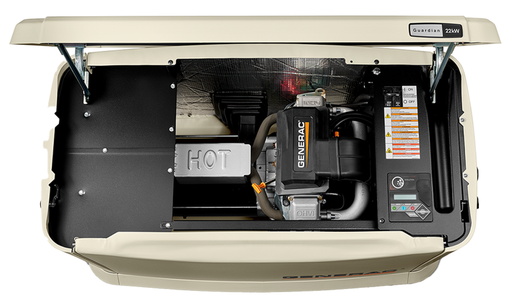 Who Benefits From Having a Whole Home Generator?